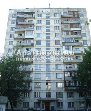 Офф гамми и другим строителям, - mazda - форумы на auto.ru.