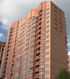 таком виде жилой комплекс ул байкальская 18 успеха православной