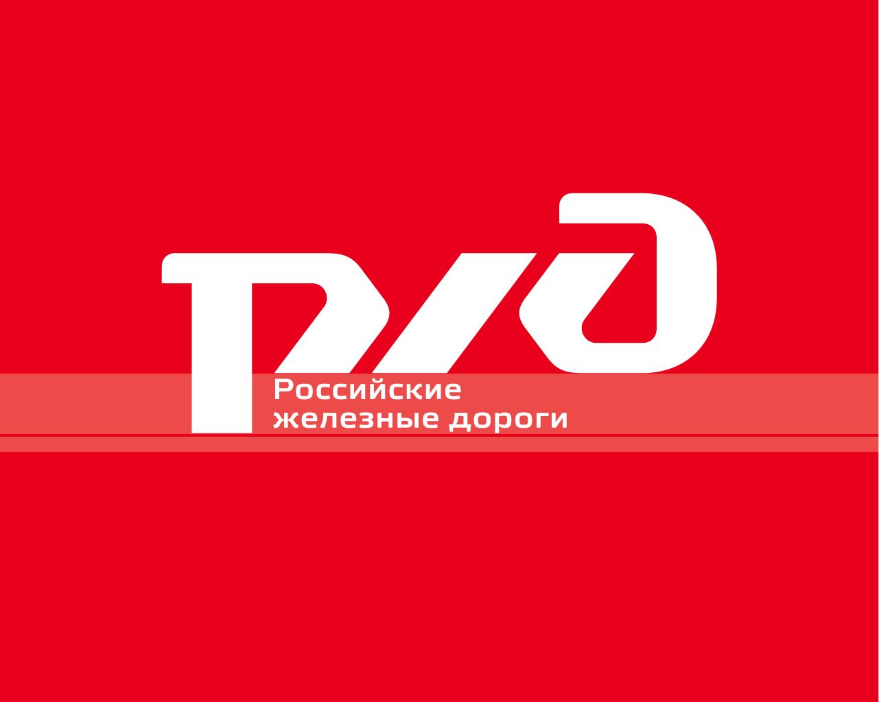 50 пассажиров пострадали при столкновении поездов в Москве