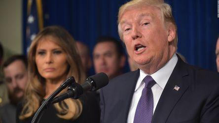 Руководитель  ЮНЕСКО выразила глубокое сожаление из-за решения США овыходе