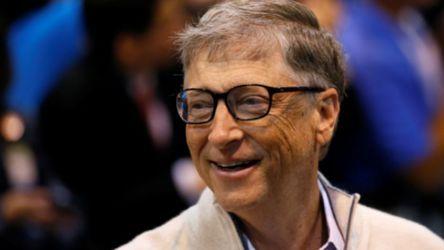 Билл Гейтс потратил 80 млн долларов наземлю под «умный город»