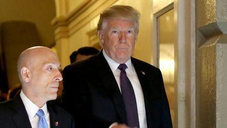США выделят 12 млн долларов для давления наКНДР