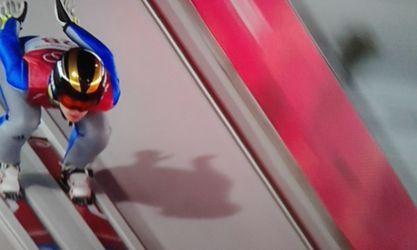 Лыжница изРФ Аввакумова стала 4-ой наОИ после первой попытки