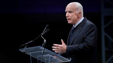 Съезд США выделит практически $500 млн. напомощь Украине