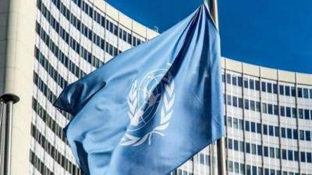 Украина призвала Совбез ООН отменить право вето из-за действий РФ